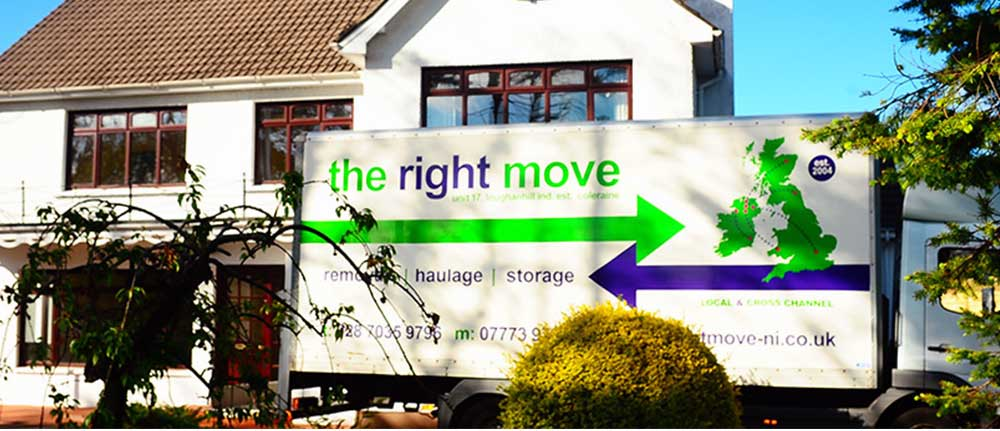 about-right-move-removals-removals-northern-ireland