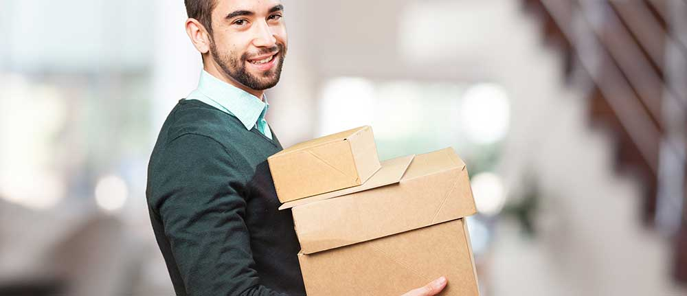 packaging-removals-service-northern-ireland