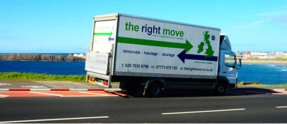 removal-and-delivery-locations-in-northern-ireland