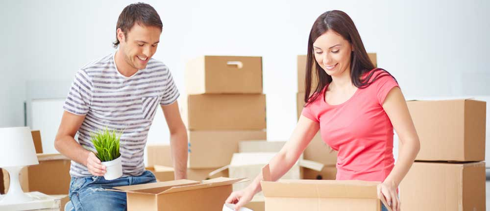 moving-house-in-northern-ireland-with-right-move-removals